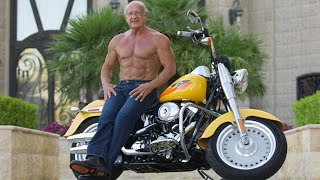 Anti-Aging Medicine<br />Dr. Jeff Life