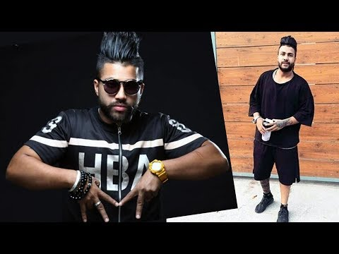 Video Sukhe New Song 2017 | SUKHE Latest Song 2017 | Latest New Punjabi Songs 2017 | Sukhe All Songs download in MP3, 3GP, MP4, WEBM, AVI, FLV January 2017