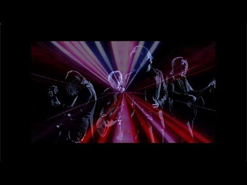 「GLAY - 鼓動」のイメージ
