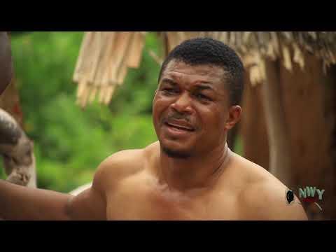 House of Slaves Season 1 - 2018 Latest Nigerian Nollywood Movie |Full HD