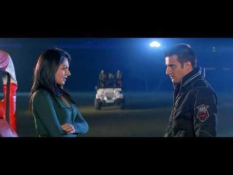 Video Rona Chaddta (Mahi Mahi) 1st Orignal Video frm movie Mel Karade Rabba 2010 download in MP3, 3GP, MP4, WEBM, AVI, FLV January 2017
