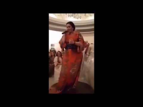 جديد الشيخة ايمان تسونامي شطيح والرديح ولا أروع jadid chikha imane tsunami 2015 (видео)