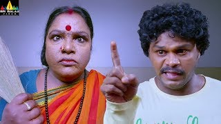 Video Sapthagiri funny fight with ladies | Lovers Movie Comedy | Tejaswi Madivada | Sri Balaji Video MP3, 3GP, MP4, WEBM, AVI, FLV April 2019