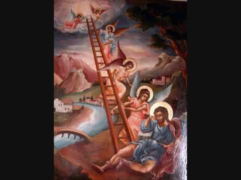 تقاريظ جناز المسيح