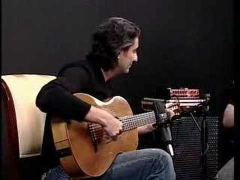 Babak Amini – Brown Melodies