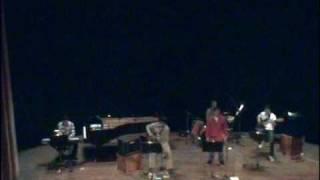 Jazz It Up,Andrei Tudor Quintet-NOT ETHIOPIA