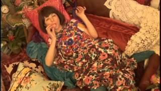 一時は歌うことが嫌になりかけた『桜』をいま素直に歌える理由 河口恭吾