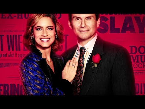Dirty John Season 2 Episode 7 The wedding &The Murder