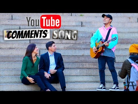 Video Halsey & Khalid –