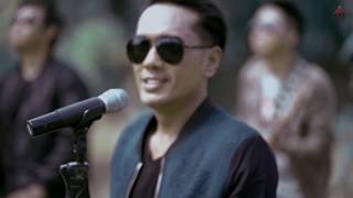 Download lagu Asbak Band Cinta Sederhana Mp3