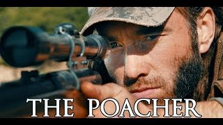 Download Video The Poacher MP3 3GP MP4