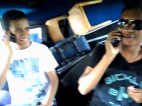 Rádio denone, resenha no caminho de Delmiro Gouveia a Piaçabuçu-Al