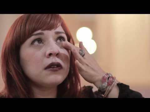 Déjenme llorar - Carla Morrison