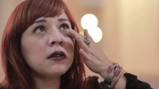 Carla Morrison  Dejenme Llorar feat. Leonel Garcia Video Oficial.mov