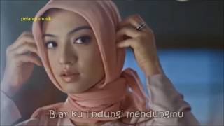Nonton OST Surga Yang Tak Dirindukan 2 : Surga Yang Kurindukan - Laudya C. Bella & Wafda Film Subtitle Indonesia Streaming Movie Download