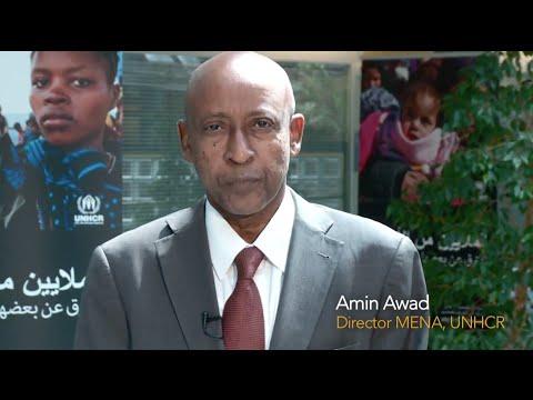 مسؤولو وكالات الامم المتحدة يعبرون عن شكرهم للمملكة العربية السعودية