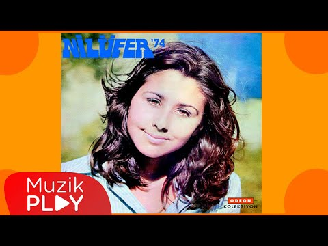Nilüfer - Son Arzum (Official Audio)