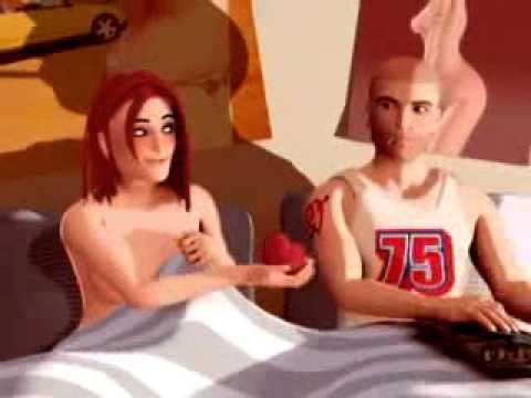 سكس كرتون اغتصاب - Little Cartoon about a girl who grows up and trying to find the great love Music: The Vibrators - Baby Baby z.B.: /watch?v=_gcpiCoRwDI.