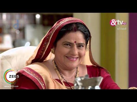 Badii Devrani - Episode 47 - June 2, 2015 - Best S