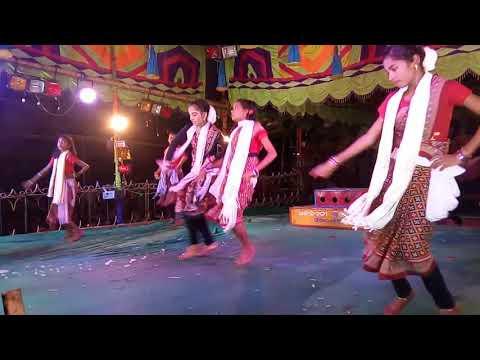 Video A baula sambalpuri song download in MP3, 3GP, MP4, WEBM, AVI, FLV January 2017