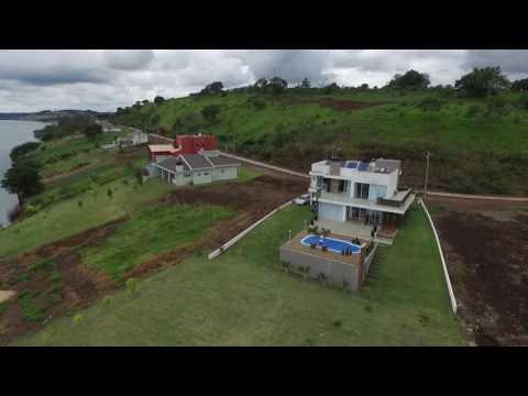 Marinas Morada do Sol - Nova Prata do Iguaçu