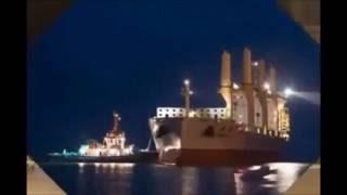 C P E C - Gwadar Port