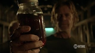 Frank builds an elaborate home-brew sculpture to make the worlds strongest beer.Clips edited together from Showtimes Shameless Season 4 Episode 1.