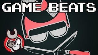Download Lagu Dj CUTMAN ▸ BIT GEN 06 (Super Mario Land HipHop Remix) ▸ Volume I Mp3