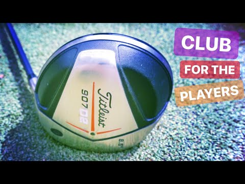 TESTING THE CHEAPEST GOLF DRIVERS THE CLUB FOR BETTER PLAYERS