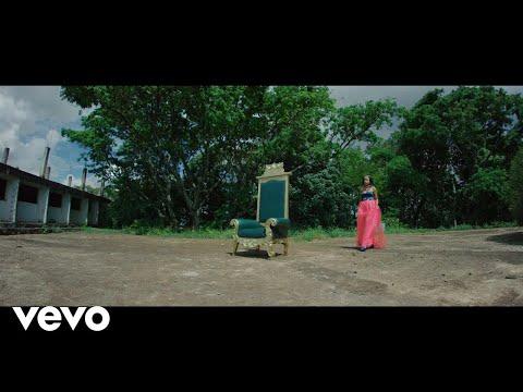 TheOnlyRosa - Mchezo Ni Kwako