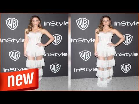 News | Kate Beckinsale undPete Davidson werden Hand in Hand in Los Angeles gesichtet.Neues Liebesp