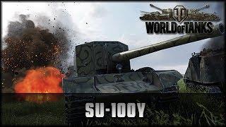 World of Tanks (WoT) Gameplay mit Mootality - German Zuschauerwunsch... Viel Spaß! ^^ ▻Stream: http://twitch.tv/Mootality (Fr,...