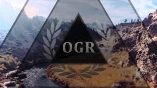 Elektroschneider - Miracles - Khroma Netlabel - YouTube