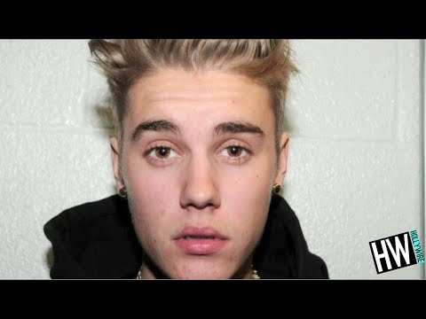 too - Justin Bieber is slammed by John Hamm... and Drake Bell... and Khloe Kardashian... and Taco Bell? Guys... The Bieber hate is really getting out of hand. Everyone is entitled to their own opinion,...