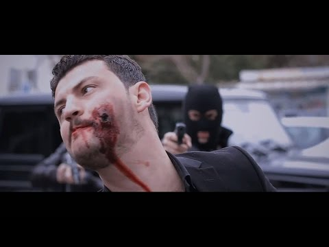 'Drejt Fundit' filmi shqiptar i zhanrit aksion (Video)