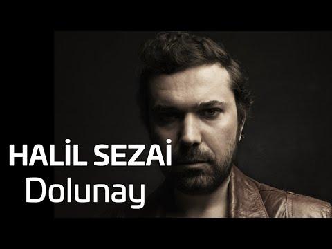 halil sezai & tuoce soysop -dolunay (la colonna sonora della soap turca)