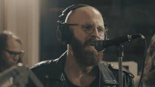 Sal Valentine performs 'Just Another Love' live in the bFM studio for Freak The Sheep's Live and Direct. Listen to Freak The Sheep every Wednesday between 9PM-11PMhttp://www.95bfm.com/show/zac-arnold#profile-show_detailsVideo: Benjamin Zambo, Adil DavidThis video was made with support from NZ on Air Music