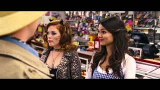 Nonton Diversión XL: Tráiler En Español HD 1080P Film Subtitle Indonesia Streaming Movie Download