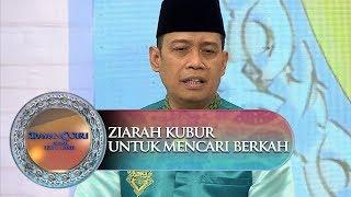 Video Ziarah Kubur Untuk Mencari Berkah - Siraman Qolbu (8/10) MP3, 3GP, MP4, WEBM, AVI, FLV April 2019