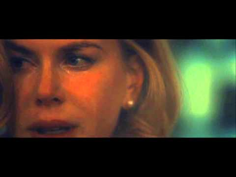 Grace of Monaco (Clip 'The Greatest Role of Your Life')