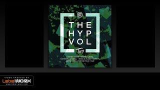 Raffa FL - How We Do (Original Mix)