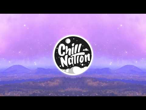 Blackbear - Idfc (Tarro Remix) (видео)