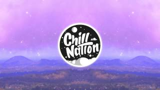 Blackbear - Idfc (Tarro Remix) - YouTube