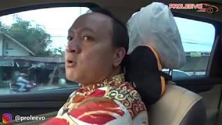 Download Video Jual Grand Livina Beli Wuling Cortez, Ternyata ini Alasannya MP3 3GP MP4