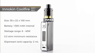 It's that time of the month and we get up close and personal with some of the new sub ohm kits that have arrived in the office.► Innokin Coolfire Ace / Mini http://vaping360.com/innokin-coolfire-ace-slipstream-kit/► Innokin itaste Kroma Kit http://vaping360.com/innokin-itaste-kroma-kit► Vaporesso Tarot Nano Kit (new rainbow skins!) http://vaping360.com/vaporesso-tarot-mini-kit/► Vaporesso Tarot Mini Kit (new skins)  http://vaping360.com/vaporesso-tarot-mini/► Innokin MVP4 Scion Kit http://vaping360.com/innokin-scion-tank/For all the latest reviews, previews, news and more, be sure to check out vaping360.comSong: Night Trip - Pop Up! [from Digital Office Four]Music provided by Business Casualhttp://businesscasual.biz/Follow us on Social media:►Facebook: https://www.facebook.com/Vaping360►Twitter: https://twitter.com/vaping360►Instagram: https://www.instagram.com/vaping360►Google+: https://plus.google.com/+vaping360►Flickr: http://www.flickr.com/photos/vaping360