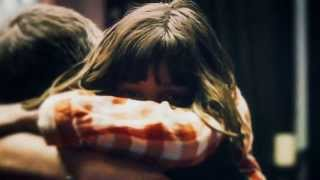 Nonton Say Goodbye    Broken  2012 Film Subtitle Indonesia Streaming Movie Download