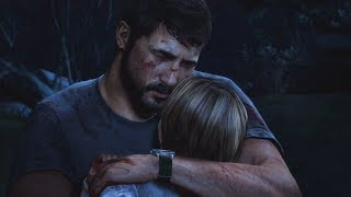 •//LIVESTREAM - THE LAST OF US PART 1  Live mit euch zusammen!!__________________________Sozial Media zeugs vom Hippie & so  •Meine Fan Seite auf Instagram gibts hier : joshy.fp ♥️🌌•Mein Instagram Name : Joshy_Knauf•Meine Facebookseite (Inaktiv)  https://www.facebook.com/blackpommeslp/•Snapchat : Joshy_Knauf__________________________Joshy• Ein bisschen Liebe hier ein bisschen Dreadlocks da ♥Wir leben in einer verrückten Welt....mit vielen Problemen.....Ich könnte den ganzen Tag über unsere Welt reden doch das passt hier wohl nicht alles rein :) ♥Mein Name ist Joshy bin 18 Jahre alt & möchte mit euch zusammen die Welt entdecken ♥Hippie hin oder her....♥ Mein Hashtag #LifeIsWhatYouMachenDraus ♥Von Daily Vlogs bis Gaming gibt es hier alles.... doch auf meine art & weise...♥ Ihr seid neu?...Dann stellt euch doch einfach mal in den Kommentaren vor♥ Lasst uns Frieden & Lachen in die Welt bringen!...♥ __________________________                                                                   ­ ¨*•.MEIN KAMERA EQUIPMENT FÜR DIE VLOGS¸.•*¨) ¸.•Kamera gear : Panasonic LUMIX G DMC-G70EG-K •Kamera Mikrofon : Rode VidMic Go •Joby Gorillapod Focus Klemmstativ (Set inkl. Kugelkopf Ballhead-X) schwarz  ( Das Stativ zum biegen) __________________________Die wundervollen Dreadlocks Menschen!!!⭐Flechthexe: https://www.youtube.com/channel/UCvBjYI-EiPiOXIIs4GvYYsw⭐Ganja: https://www.youtube.com/channel/UCFadUCO7byzh-kEg12bAwDQ⭐Ina Maria Blaubeer: https://www.youtube.com/channel/UCePgEzgHXwZ8vgI3uSF_V_Q⭐Dreaddy Vlog: https://www.youtube.com/channel/UCH5EwISkaF4JCjuQ9JjFMSw⭐Freiheitsliebende: https://www.youtube.com/channel/UCR_cDCOMy8nHJxewUlK9EOg ⭐Love, Light and Spices: https://www.youtube.com/channel/UC5lyCVPWoKv1VNsO21w4uVw⭐Louna Ly: https://www.youtube.com/channel/UChjOz-tnRmaNMKNMbm7zPnw⭐Anna Mäleon: https://www.youtube.com/channel/UCo5R7W_KY1ZGS61EmozGLkw ⭐Janine Jade: https://www.youtube.com/channel/UCuuDlbbqlRqLL5RhNkiiVVw ⭐Vivi Kunterbunt: https://www.youtube.com/channel/UCIIVOcyzgU6Z3pSL1zHCDTg ⭐Lina Larsen: https://www.youtube.com/channel/UC3wbITYXw8aaHKo--8X267g⭐Fritzundso : https://www.youtube.com/user/fritziundso⭐Hiking Dreads: https://www.youtube.com/channel/UCJF3H5j5m2osFZsHMThXULg ⭐Ich (BlackPommes) : https://www.youtube.com/channel/UC7U1bvq1j_NIVAGw-M2t-OQ ⭐Nana Melia: https://www.youtube.com/channel/UC_VtxZsuR3YQ1xuyNJTVt-Q⭐Swiss Dreadhead: https://www.youtube.com/channel/UCW8LFioMkLfAGsGDLYAewvw ⭐Raw Spirit: https://www.youtube.com/channel/UCI0aJge9T-sbFnRh9xj919g ⭐Biniwini: https://www.youtube.com/channel/UCCHZ6kX6eOJh9230Y0LaXXA ⭐Millimann: https://www.youtube.com/channel/UCGroQ4cqA7VxkI1dNBMrIEA ⭐Nani: https://www.youtube.com/channel/UCv6yulIjCrL3vB6ADoMhziQ ⭐Miezeh: https://www.youtube.com/channel/UCPRBYjCDR952Y-UNGGgvcAw⭐Aloha Paulele: https://www.youtube.com/channel/UCnuIOaU90gk_jTx-ZzmuACA ⭐Poppy Dreads: https://www.youtube.com/channel/UCctmLs3Du9ytkIp-RkvOdUQ ⭐🎄Shantisfaction: https://www.youtube.com/channel/UCgF9Tqgou6v4XtBy0PhCd3Q __________________________­See you later Aligator!!¸.•*(¸.•*´ ♥ `*•.¸)`*•.¸