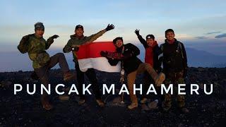 Download Video Puncak Mahameru 2-4 November 2017 MP3 3GP MP4