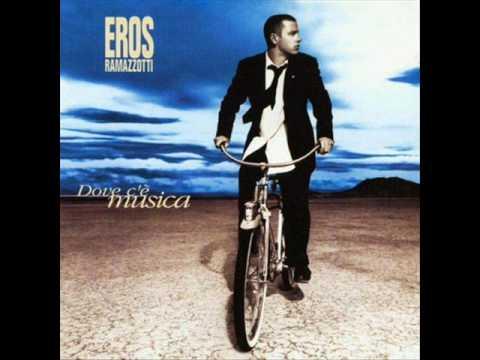 , title : 'Eros Ramazzotti-Questo immenso show'