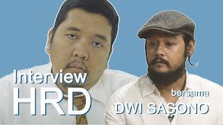Video Terungkap! Dwi Sasono Ternyata Raja Click Bait! MP3, 3GP, MP4, WEBM, AVI, FLV Agustus 2018